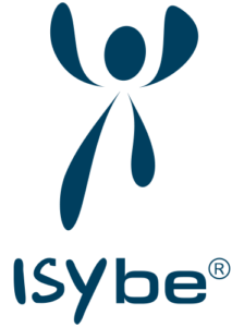 ISYbe Logo