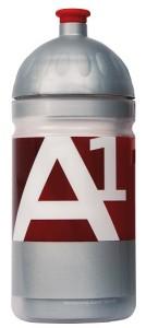 ISYbe Trinkflasche für Audi