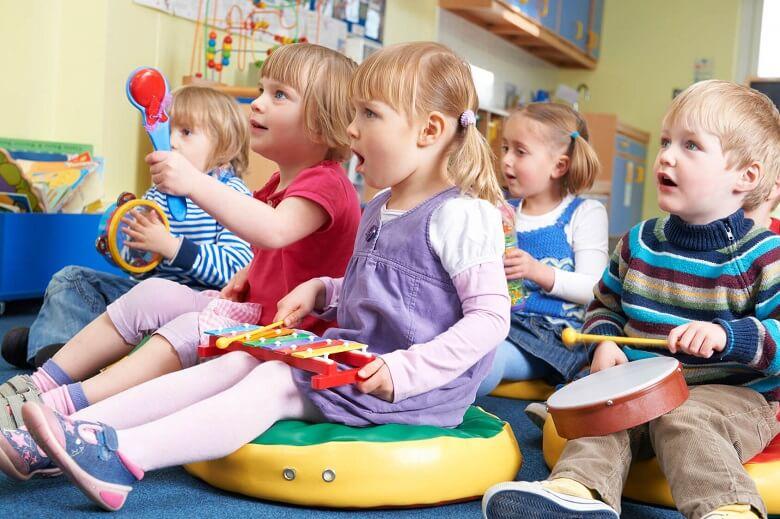 ISYbe Kindertrinkflaschen für den Kindergarten