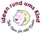 Rund ums Kind Logo